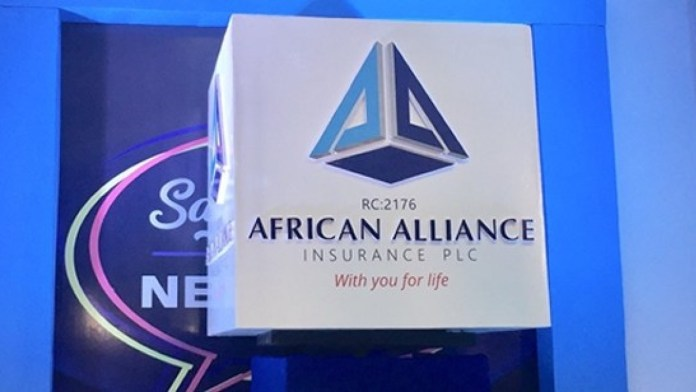 African Alliance Insurance Changes the Venue for Its 51st Annual General Meeting