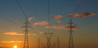 ECA and Partners discuss conducive Energy Regulatory Environment to attract investment Brandspurng