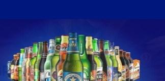 Nigerian Breweries Generated N6.9 Billion PAT… Declared 25 Kobo Interim Dividend