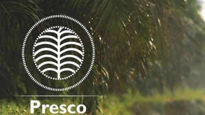 Presco - Another impressive quarter expected in Q3
