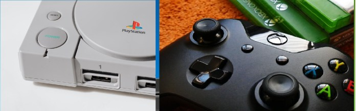 Sony and Xbox Games Strategies Diverge As Cloud Streaming Shapes Future Platforms