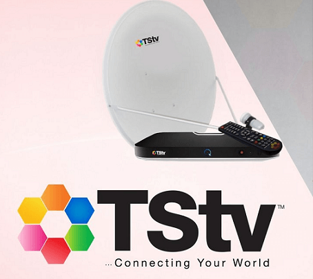 TStv Launches PPV Model as Low as N3 Per Day