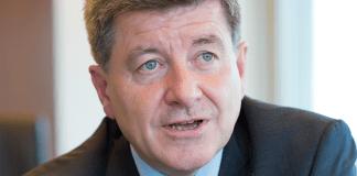 ILO: The world economy needs a new engine of economic recovery