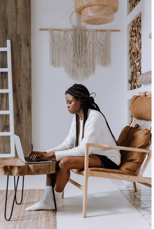 Top Skills You Need To Learn If You Want To Leave Nigeria