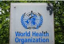 Over 80 Million Reached As Africa Trailblazes Novel Polio Vaccine