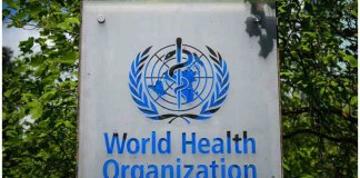 WHO to investigate allegations of sexual exploitation and abuse in Ebola response in the Democratic Republic of the Congo