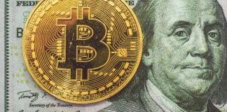 Cryptocurrency bitcoin Central Bank digital currency Naira Bitcoiners Bitcoin Touches $18K, Crypto Asset Looks to Smash All-Time High, ETH Price Could Spike 20x