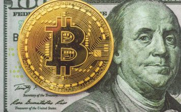 bitcoin Central Bank digital currency Naira Bitcoiners Bitcoin Touches $18K, Crypto Asset Looks to Smash All-Time High, ETH Price Could Spike 20x