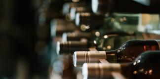 China imposes up to 200% tariffs on Australian wine imports