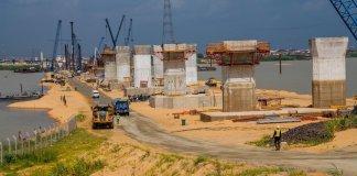 FG assures of completing 2nd Niger Bridge in 2022