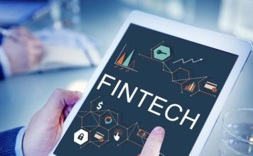 Does Fintech Need The Nigerian Financial Markets?-Brand Spur Nigeria
