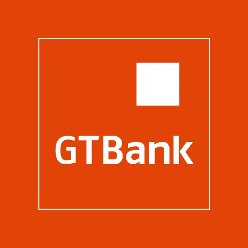 GTBank Releases Q3 2020 Unaudited Results, Reports Profit before Tax of ₦167.4 Billion