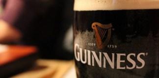 Guinness Nigeria Forecasts 5% GDP Decline-Brand Spur Nigeria