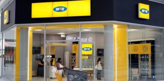 MTN Group furthers financial inclusion