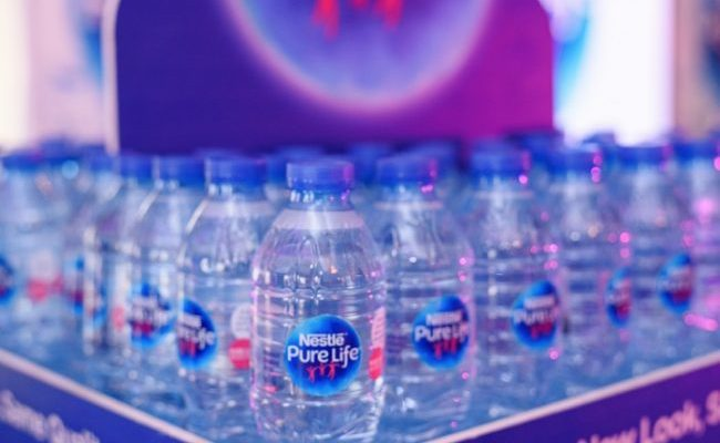 Nestle Nigeria Plc: Muted revenue growth amidst increased production cost