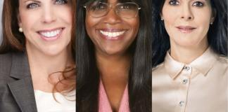 Olabisi Boyle and two other Hyundai Executives Named to Automotive News' 100 Leading Women List Brandspurng