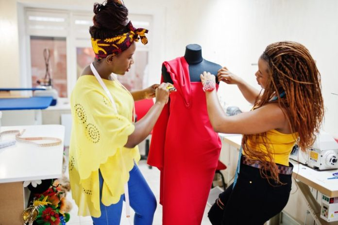 SME Ad Grant COVID-19 Brandspurng Pop Central launches Ad Grant to support SMEs in Nigeria