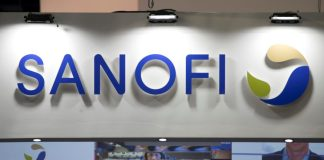 Sanofi offers to acquire Kiadis, a clinical-stage company developing cell-based immunotherapy products Brandspurng