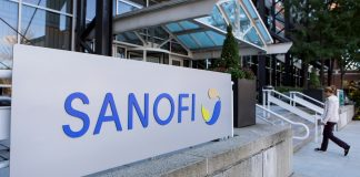 Sanofi offers to acquire Kiadis, a clinical-stage company developing cell-based immunotherapy products