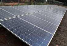 First Solar Commercial Hub Births In Owerri