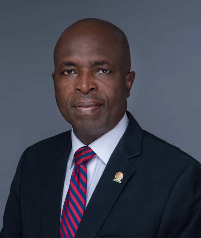 SunTrust Bank Picks Former CBN Director as New Chairman Brandspurng