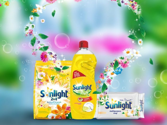 Unilever Nigeria Plc: Weak Industry Fundamentals Weigh on Earnings