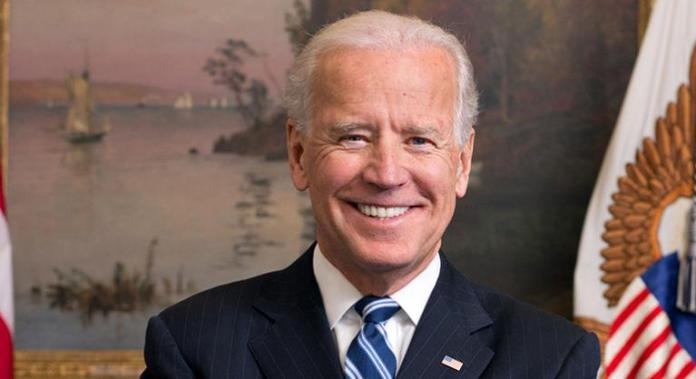 What can Nigeria expect from President Biden?