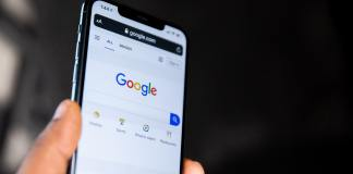 Coronavirus, Joe Biden, Davido, Kobe Bryant and pornstar martinis top Google's 2020 year in search