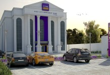 FCMB announces issuance of Commercial Paper of up to N30Bn