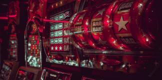 Is Bingo going to change in 2020 Brandspurng