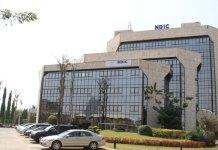 Microfinance Banks Lose Over N5b To Fraud