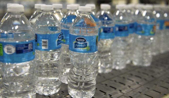 Nestle ups shareholding in Nigerian unit, acquires additional 105,000 shares
