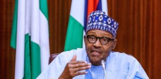 10 things I would love to hear in President Buhari's Christmas Day address tomorrow
