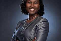 FCMB Appoints Yemisi Edun Acting MD CEO Brandspurng