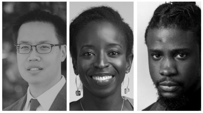 Kinyungu Ventures Research calls for Changes to Cut-and-paste VC Strategy In Africa BRANDSPURNG