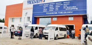 Peace Mass Transit Acquires Redeemable Convertible Loan Stock of C&I Leasing Plc