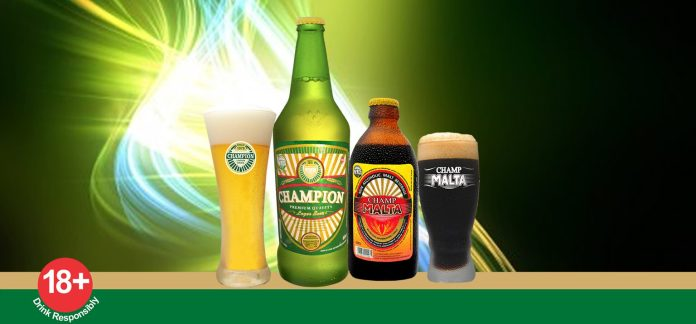 Substantial Shareholder Buys Champion Breweries' Shares Worth ₦4.95 Billion