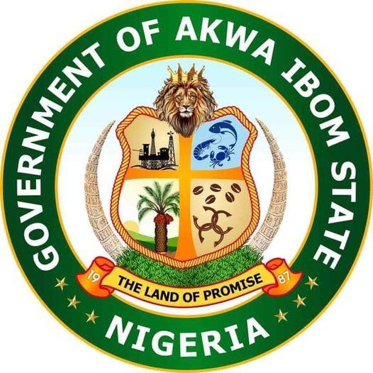 Checklist For Sand Dredging And Gravel Mining In Akwa Ibom State Brandspurng