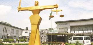 N170m Firs Contract Fraud: Court Vindicates Zinox, TD Africa Officials
