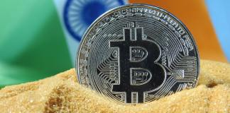 India Bans Cryptocurrencies, Gives Investors 6 Months To Liquidate Their Assets Brandspurng