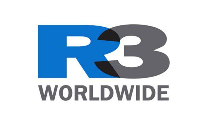 MediaCom tops R3 Worldwide Global New Business League Brandspurng