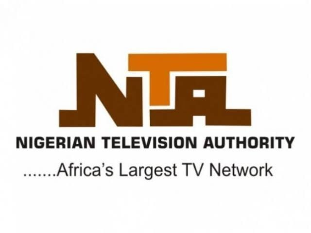 NTA to Display NSE Ticker Tape Across Its Network Brandspurng1