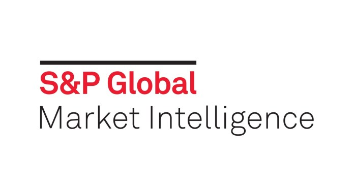 S&P Global Market Intelligence Launches Renewable Energy Credit Pricing Forecasts