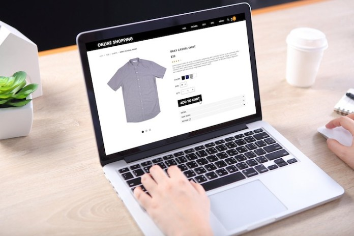 Things to Consider Before Starting an eCommerce Store brandspurng