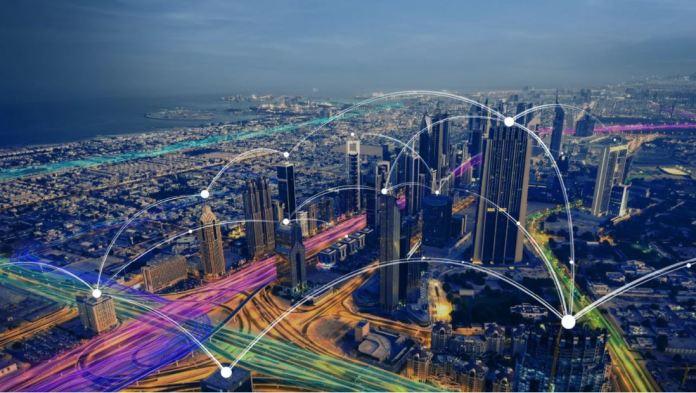 Ericsson Launches 5G Core Policy Studio To Make Networks Smarter-Brand Spur Nigeria