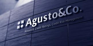Agusto & Co. 2021 Nigerian Insurance Industry Report Forging Ahead Despite Headwinds