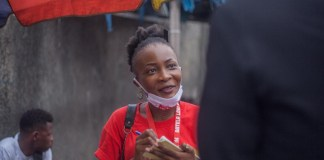 DKT International Breaks Records in 2020 Results for Global Impact on Family Planning