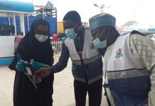 DPR Seals Two Filling Stations, Sanctions Eight For Fuel Diversion In Kano-Brand Spur Nigeria