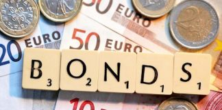 T-bill Yields Expand As Funding Pressures Persist, DMO Raises 1-Year Rate At PMA-Brand Spur Nigeria
