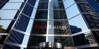 Fitch Ratings Raises Short-Term Oil and Gas Price Assumptions-Brand Spur Nigeria